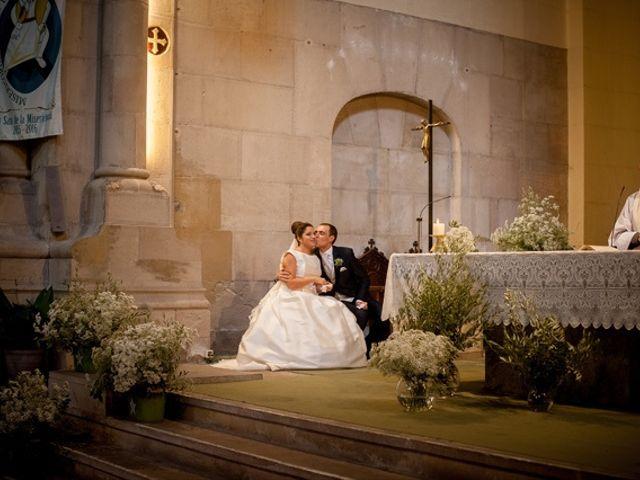 La boda de Kim y Marina en Les Borges Blanques, Lleida 70