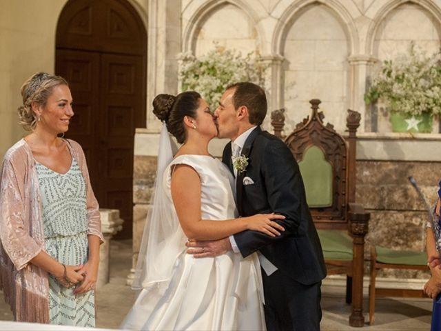 La boda de Kim y Marina en Les Borges Blanques, Lleida 73