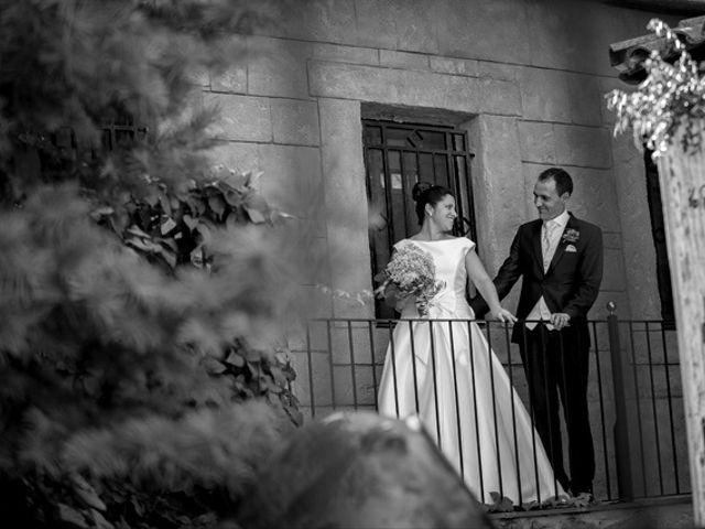 La boda de Kim y Marina en Les Borges Blanques, Lleida 95