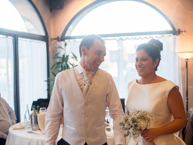 La boda de Kim y Marina en Les Borges Blanques, Lleida 139