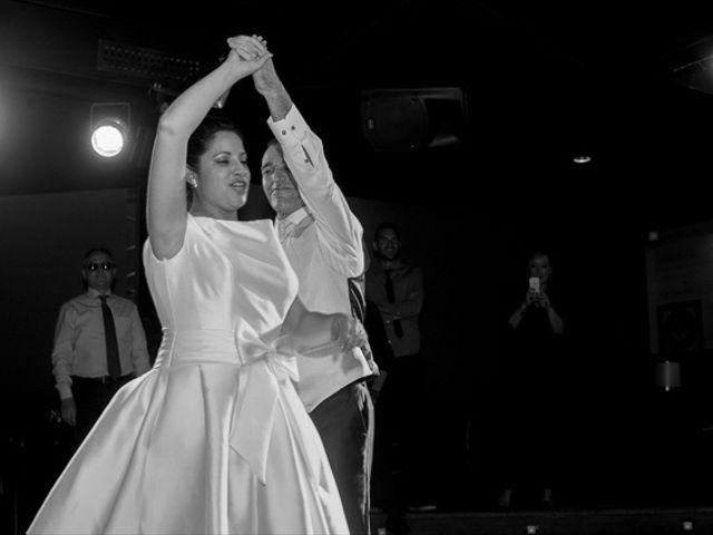 La boda de Kim y Marina en Les Borges Blanques, Lleida 152