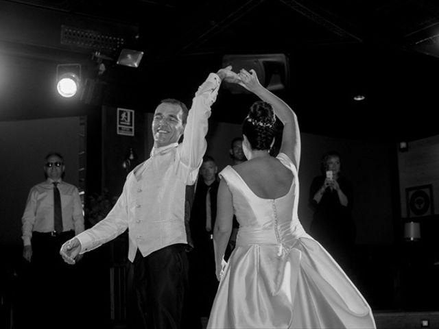 La boda de Kim y Marina en Les Borges Blanques, Lleida 153