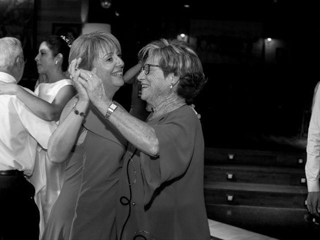 La boda de Kim y Marina en Les Borges Blanques, Lleida 157