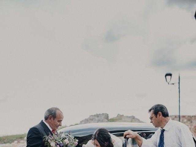 La boda de Alberto y Mayte en Ciudad Real, Ciudad Real 30
