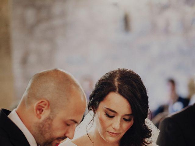 La boda de Alberto y Mayte en Ciudad Real, Ciudad Real 37