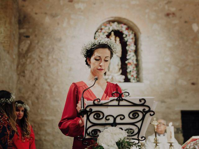 La boda de Alberto y Mayte en Ciudad Real, Ciudad Real 38