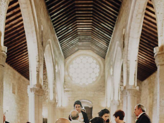 La boda de Alberto y Mayte en Ciudad Real, Ciudad Real 39