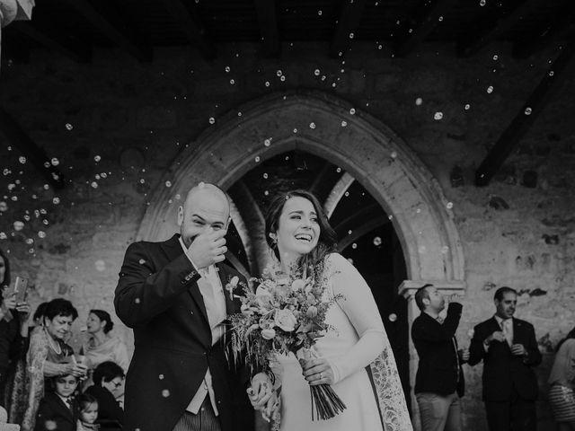 La boda de Alberto y Mayte en Ciudad Real, Ciudad Real 47