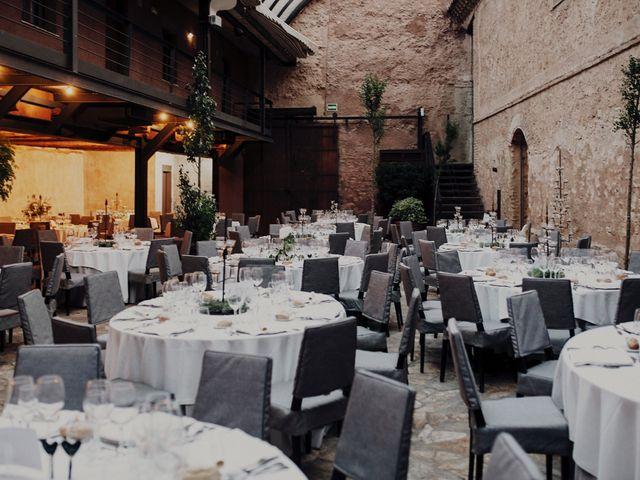 La boda de Alberto y Mayte en Ciudad Real, Ciudad Real 56