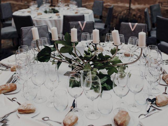 La boda de Alberto y Mayte en Ciudad Real, Ciudad Real 57