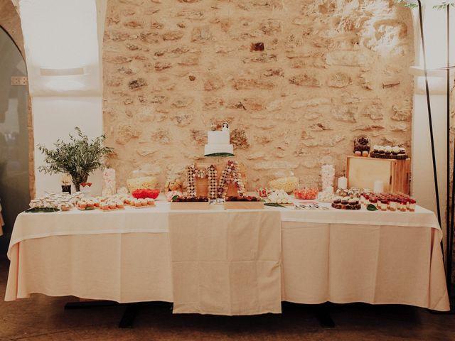 La boda de Alberto y Mayte en Ciudad Real, Ciudad Real 61