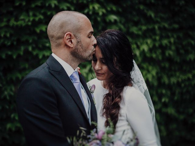 La boda de Alberto y Mayte en Ciudad Real, Ciudad Real 67