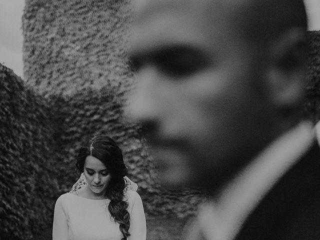 La boda de Alberto y Mayte en Ciudad Real, Ciudad Real 69