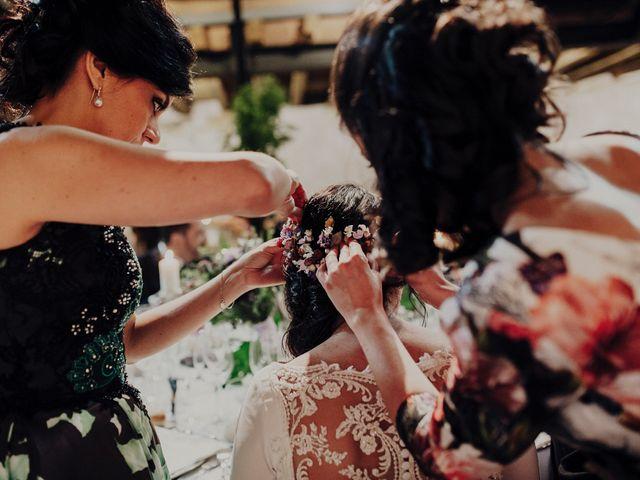 La boda de Alberto y Mayte en Ciudad Real, Ciudad Real 71