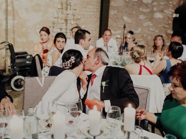 La boda de Alberto y Mayte en Ciudad Real, Ciudad Real 73