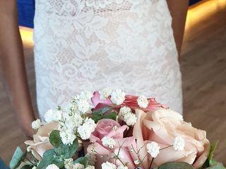 La boda de Irene  y Daniel 2