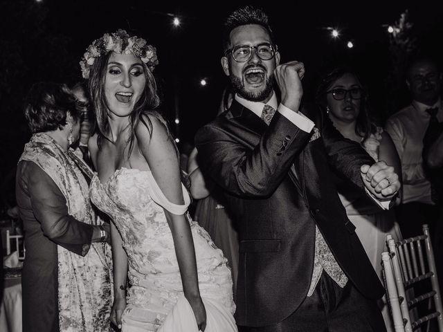 La boda de Jose y Desi en Binissalem, Islas Baleares 8