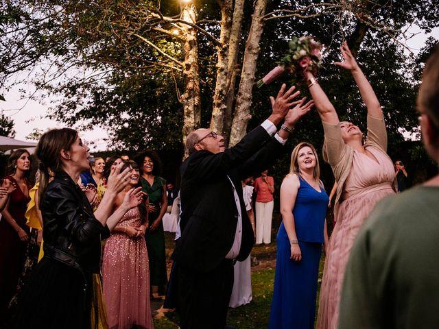 La boda de Paco y Kasia en Redondela, Pontevedra 38