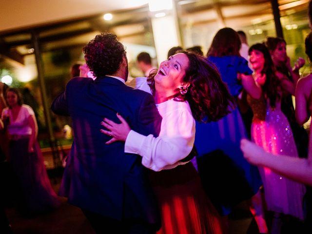 La boda de Paco y Kasia en Redondela, Pontevedra 46