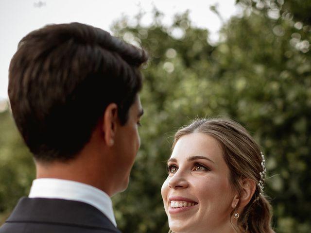 La boda de Pablo y Simona en Picanya, Valencia 24