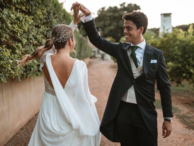 La boda de Pablo y Simona en Picanya, Valencia 26