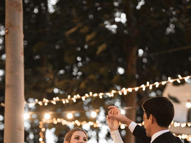 La boda de Pablo y Simona en Picanya, Valencia 28