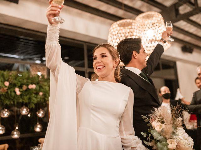 La boda de Pablo y Simona en Picanya, Valencia 32