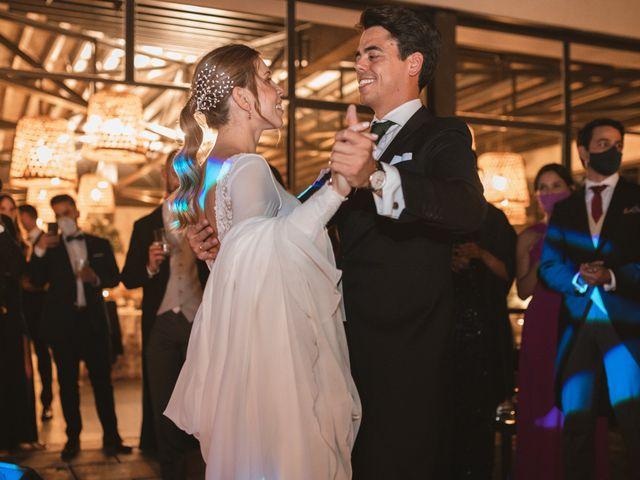 La boda de Pablo y Simona en Picanya, Valencia 35