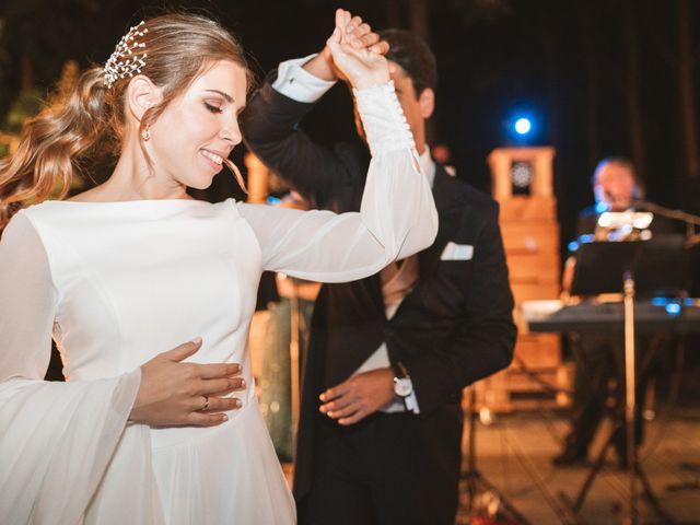 La boda de Pablo y Simona en Picanya, Valencia 36