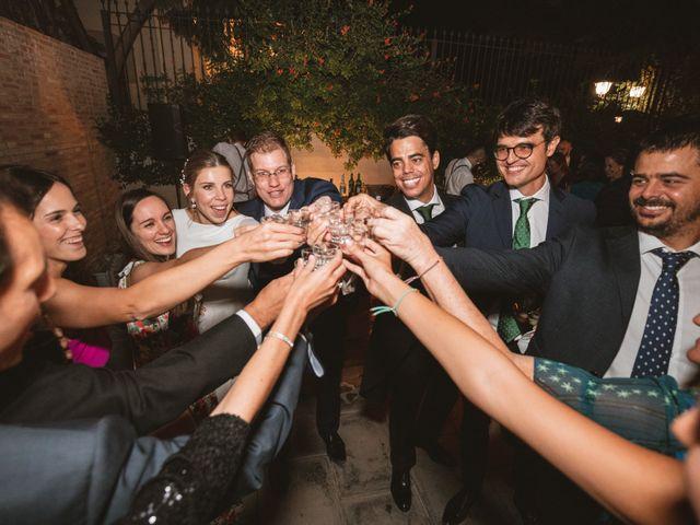 La boda de Pablo y Simona en Picanya, Valencia 38