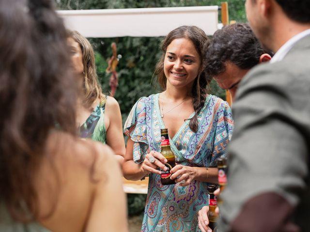 La boda de Luis y Marta en Alginet, Valencia 19