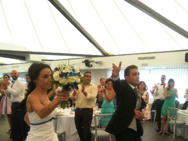 La boda de Carlos y Yoly en Zamora, Zamora 6