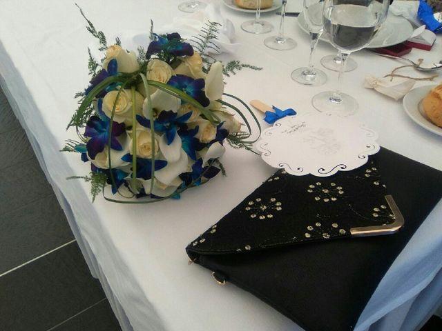 La boda de Carlos y Yoly en Zamora, Zamora 13
