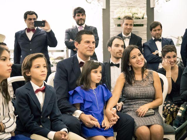 La boda de Fernando y Juan en Madrid, Madrid 15