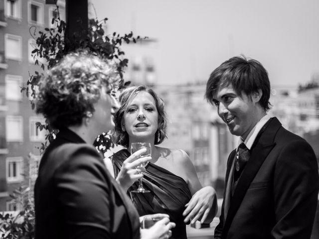 La boda de Fernando y Juan en Madrid, Madrid 30