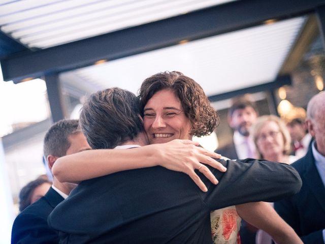 La boda de Fernando y Juan en Madrid, Madrid 31