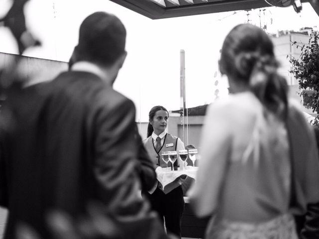 La boda de Fernando y Juan en Madrid, Madrid 36