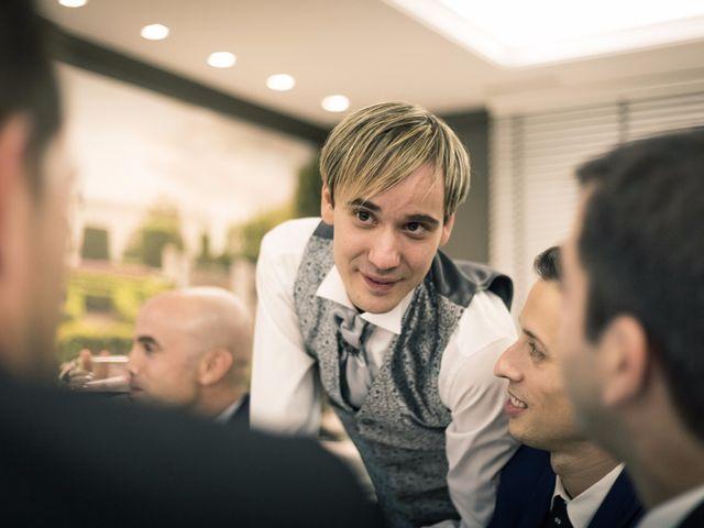 La boda de Fernando y Juan en Madrid, Madrid 50