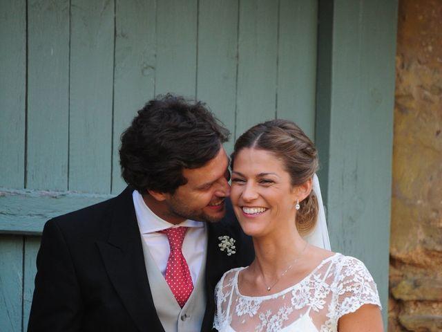La boda de Bosqui y Cecilia en Barcelona, Barcelona 14