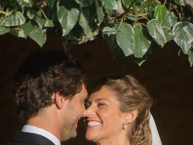 La boda de Bosqui y Cecilia en Barcelona, Barcelona 15