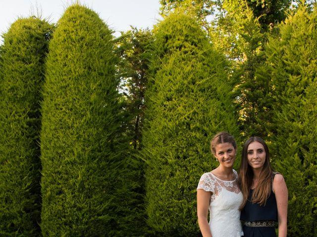 La boda de Bosqui y Cecilia en Barcelona, Barcelona 23