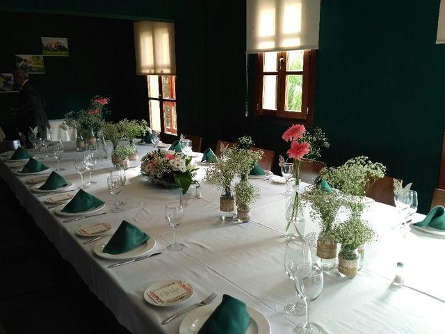 La boda de Ricardo y Mercedes en Palma De Mallorca, Islas Baleares 3
