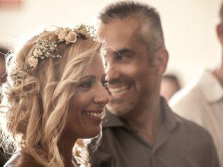 La boda de Beatriz y Leoncio 2