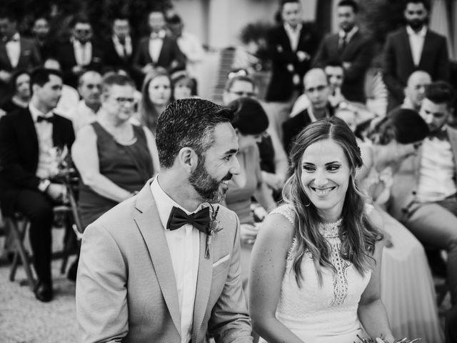 La boda de Yeray y Veronica en Torrevieja, Alicante 29