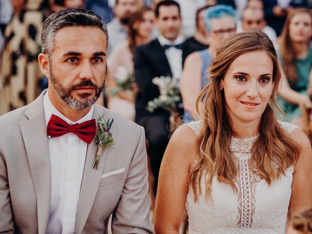 La boda de Yeray y Veronica en Torrevieja, Alicante 31