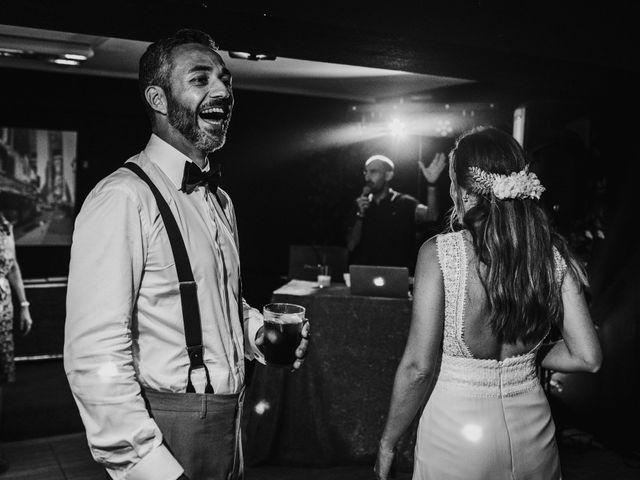 La boda de Yeray y Veronica en Torrevieja, Alicante 49