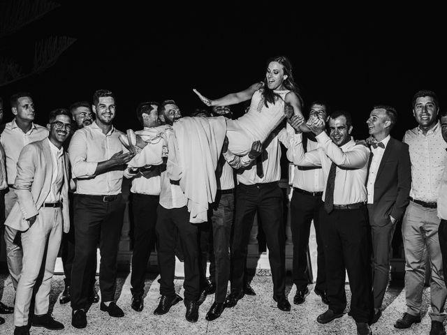 La boda de Yeray y Veronica en Torrevieja, Alicante 51