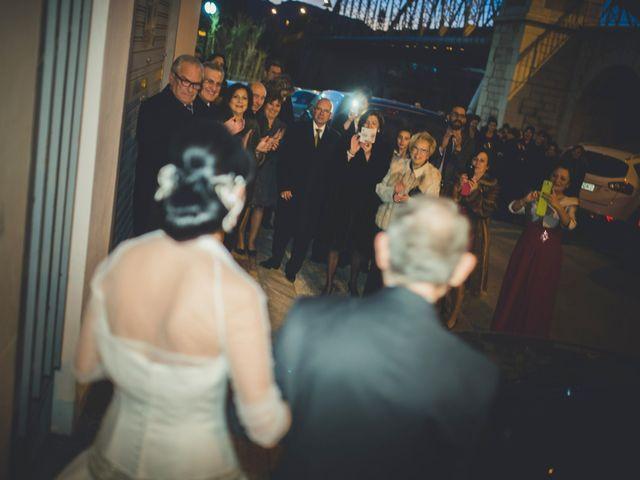 La boda de Antoni y Rosa en Alzira, Valencia 31
