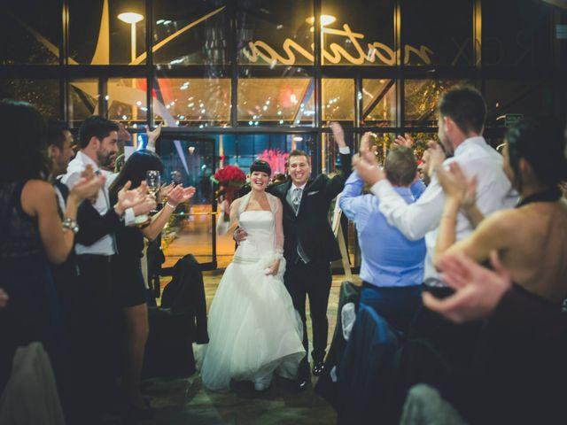 La boda de Antoni y Rosa en Alzira, Valencia 48