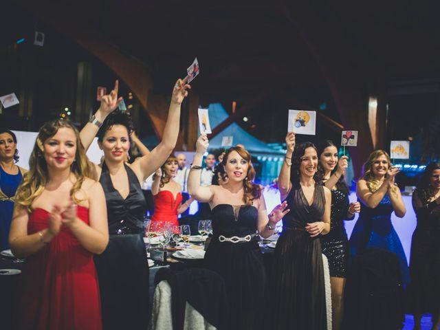 La boda de Antoni y Rosa en Alzira, Valencia 49